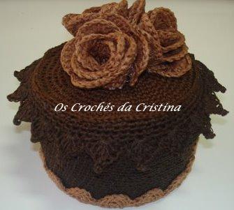 Cristina_2-1