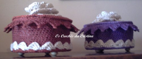 Fotos da máquina da Luiza 09.11.2009 226
