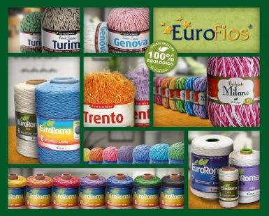 capa_eurofios